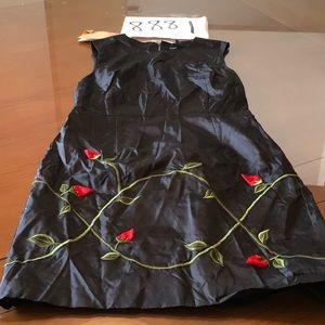 Dress by Vivienne Tam
